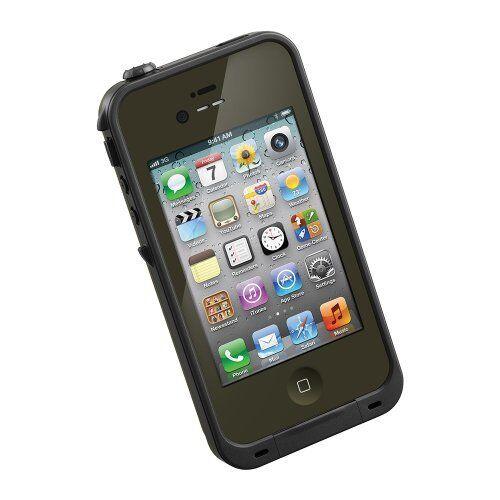 Iphone 4 cases rubber vs plastic ebay for Grove iphone 4 case