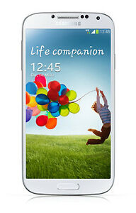 The Complete Guide to the Samsung Galaxy S4