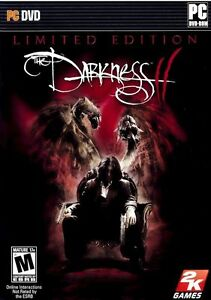 THE-DARKNESS-2-PC-DVD-NEW