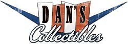 thedanscollectibles