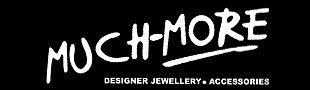 muchmore-silverartjewellery