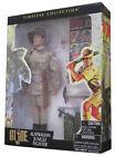 GI Joe 1982 Military & Adventure Action Figures