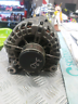Alternatore BMW 320d cavalli 163
