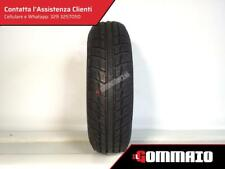 Gomme usate I MICHELIN INVERNALI 155 70 R 13