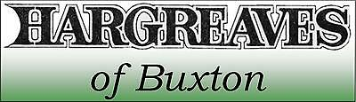 Hargreaves-of-Buxton
