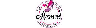 Mamas Brautmoden