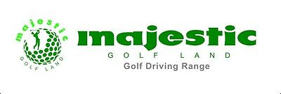 Majestic Golf Shop
