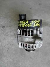 Alternatore fiat 500/doblo/idea/ypsilon 51714791