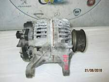 Iveco daily c 35-11 alternatore bosch 500317453