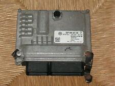 ECU VW VOLKSWAGEN POLO 6R 03P906021AK 03P907425A DCM3.7 28395187