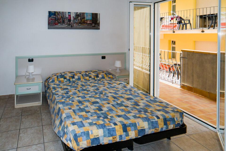 Appartamento Mare a San Benedetto del Tronto-Ascoli Piceno 5