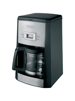 Top 5 Delonghi Automatic Coffee Makers Ebay