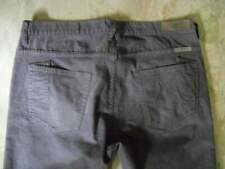 Jeans MAURO GRIFONI uomo 34/48 pantaloni Made in Italy