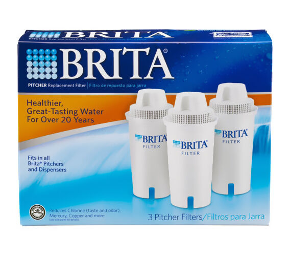Top 5 Pitcher Water Filters Ebay