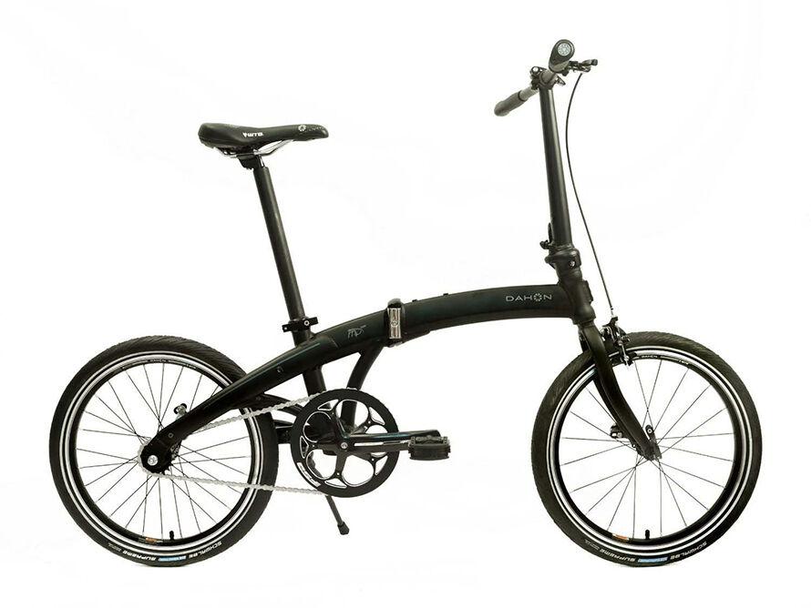 Accessories For Dahon Folding Bikes Ebay