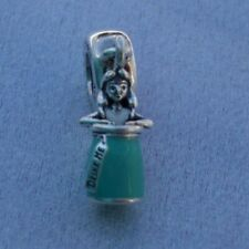 Pandora Charm Alice in Wonderland Drink Me Disney