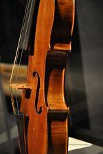 Organista e soprano/violinista per musica al matrimonio