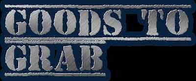 goodstograb