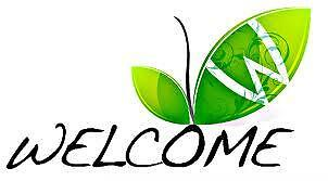 Home and Garden Bargains Ltd