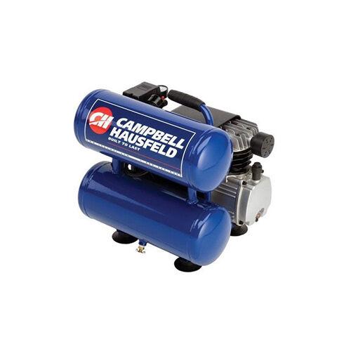 Campbell Hausfeld Air Tank : Top twin stack air compressors ebay