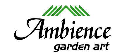 Ambience Garden Art
