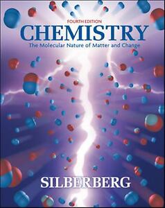 Chemistry-The-Molecular-Nature-of-Matter-and-Change-by-Martin-S-Silberberg