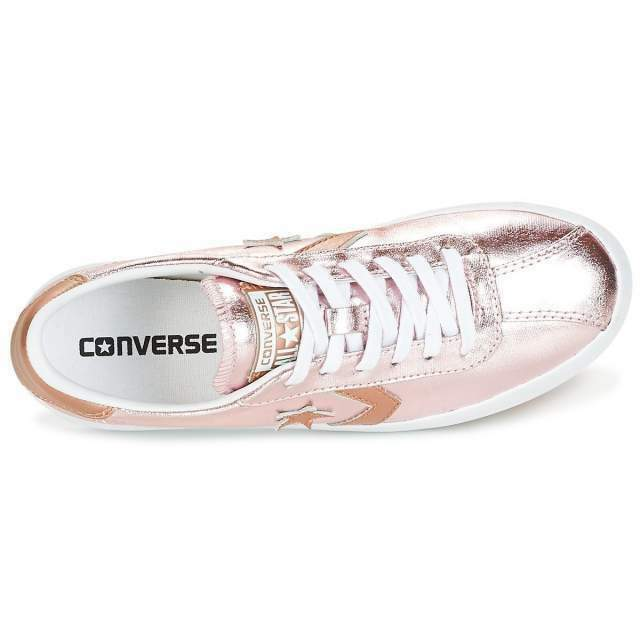 converse breakpoint donna