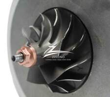 Core assy turbina Ford Focus TDCI 713517