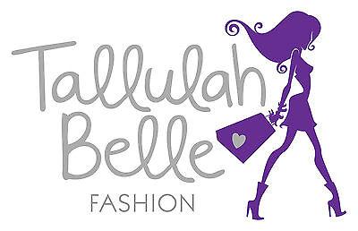 Tallulah Belle Fashion