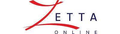 ZettaOnlineStore