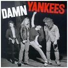 Metal Music CDs Damn Yankees