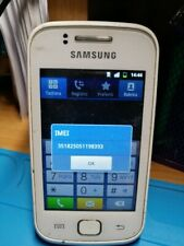 Telefoni funzionanti prezzi modici