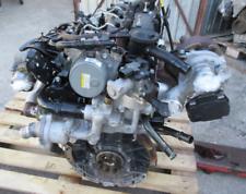 Motore hyundai ix35 2010-2013 sigla d4ha