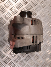 Alternatore Peugeot 207 van 1.4hdi ALT135 9646321780