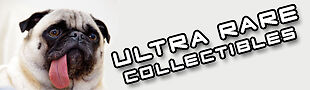 ultra.rare.collectibles