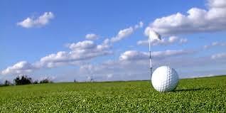 golfballguy2