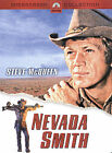 Nevada Smith (DVD, 2003)