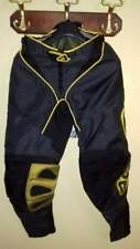 Pantaloni cross enduro