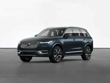 VOLVO XC90 B5 (b) AWD Geartronic Inscription