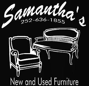 Samantha's Furniture