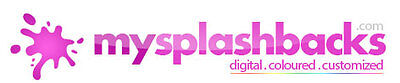 mysplashbacks