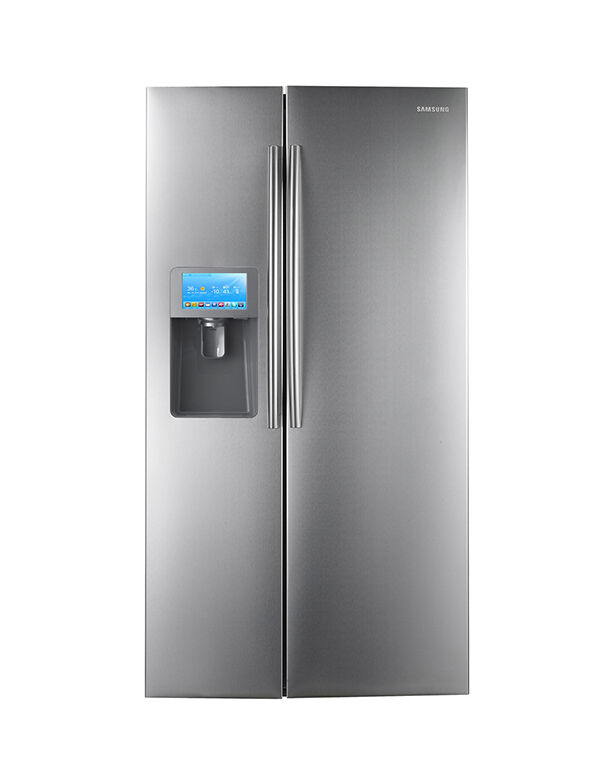 Top 10 Side By Side Refrigerators Ebay