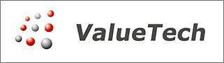 Valuetech eStore