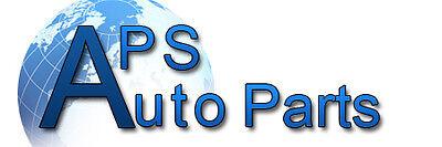 APS Auto Parts Direct