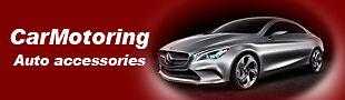 CarMotoring