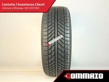 Gomme usate E GOODYEAR 205 55 R 16 4 STAGIONI