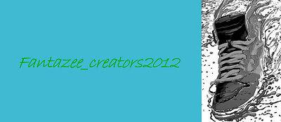 Fantazee_creators2012