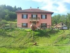 OSIGLIA: Villa
