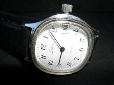 Orologio-vintage-meccanic o-Stefan-Swiss-Made