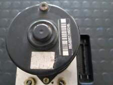 2S61-2M110-CE Centralina Pompa ABS FORD FIESTA 50KW